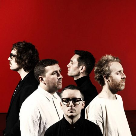 Hot Chip Megamix