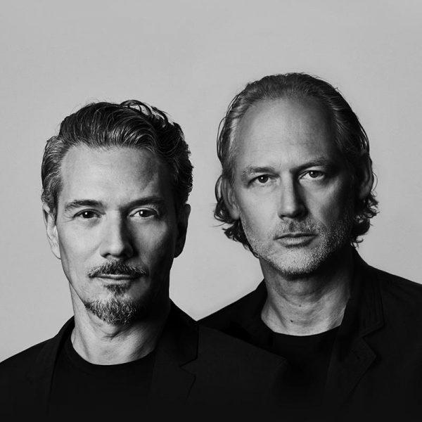 Kruder & Dorfmeister